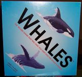 Board Game: Whales