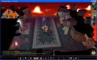 Video Game: Neverwinter Nights: Kingmaker