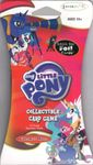 Board Game: My Little Pony: Collectible Card Game – Canterlot Nights