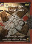 RPG Item: Enchanted Locations