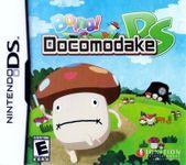 Video Game: Boing! Docomodake DS