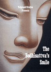 RPG Item: The Bodhisattva's Smile