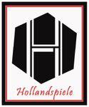 Board Game Publisher: Hollandspiele