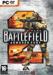 Video Game: Battlefield 2: Armored Fury