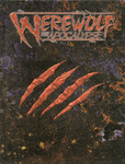 RPG Item: Werewolf: The Apocalypse (Revised Edition)