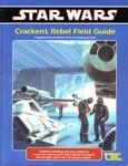 RPG Item: Cracken's Rebel Field Guide