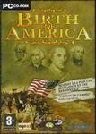 Video Game: Birth of America