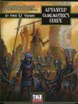 RPG Item: Advanced Gamemaster's Guide
