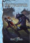 RPG Item: A12: Blutschwur