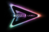 Video Game Publisher: Dust.Bit.Games