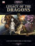 RPG Item: Legacy of the Dragons