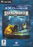 Video Game: Silent Hunter III