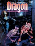 Issue: Dragon (Issue 198 - Oct 1993)