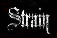 RPG: Strain
