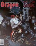 Issue: Dragon (Issue 107 - Mar 1986)