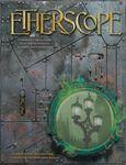 RPG Item: Etherscope