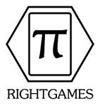 Board Game Publisher: Rightgames RBG SIA