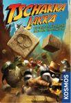 Board Game: Tschakka Lakka: Die rasante Würfeljagd nach dem Tempelschatz