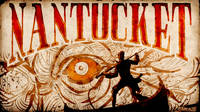 Video Game: Nantucket