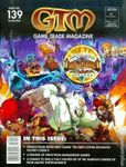 Issue: Game Trade Magazine (Issue 139 - Sep 2011)