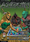 Issue: Anduin (Issue 80 - Feb 2003)