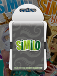 Board Game: Similo