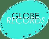 RPG: Globe Records