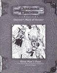 RPG Item: EMH06: Blind Man's Hunt