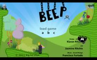 Video Game: BEEP