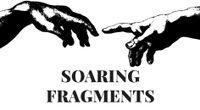 RPG: Soaring Fragments