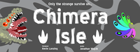 Board Game: Chimera Isle