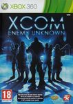 Video Game: XCOM: Enemy Unknown