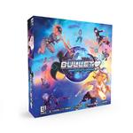 Board Game: Bullet♥︎