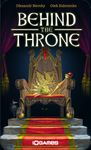 Board Game: Behind the Throne
