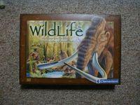 Board Game: WildLife