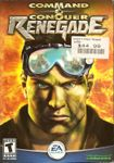 Video Game: Command & Conquer: Renegade