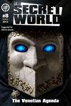 Video Game: The Secret World - Issue 8: The Venetian Agenda