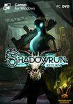 Video Game: Shadowrun Returns