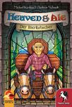 Board Game: Heaven & Ale: Kegs & More