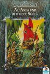 RPG Item: Al'Anfa und der tiefe Süden