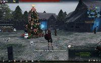 Video Game: Vindictus