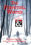 RPG Item: The Perpetual Winter