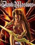 RPG Item: Dark Masters