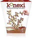 Board Game: Konexi