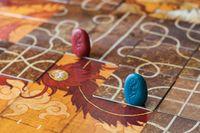 Board Game: Tsuro