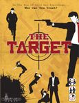 Board Game: The Target