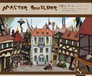 Board Game: Master Builder