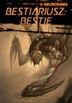 RPG Item: Bestiariusz: Bestie