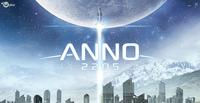 Video Game: Anno 2205