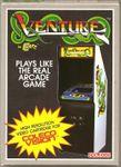 Video Game: Venture